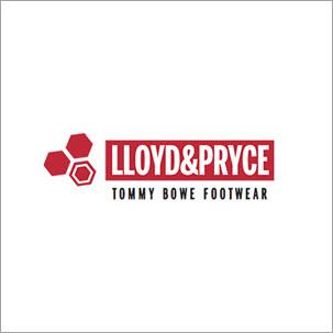 LloydandPryce