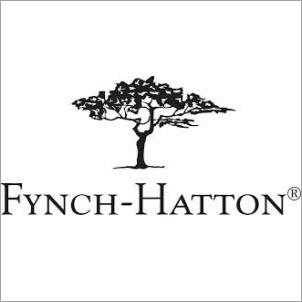 SQFynchHatton