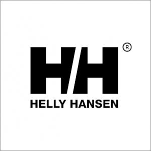 Martin Fahy Helly Hansen