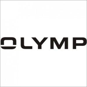 Martin Fahy Olymp
