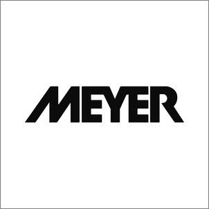 Martin Fahy Meyer