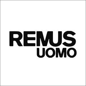 Martin Fahy Remus Uomo