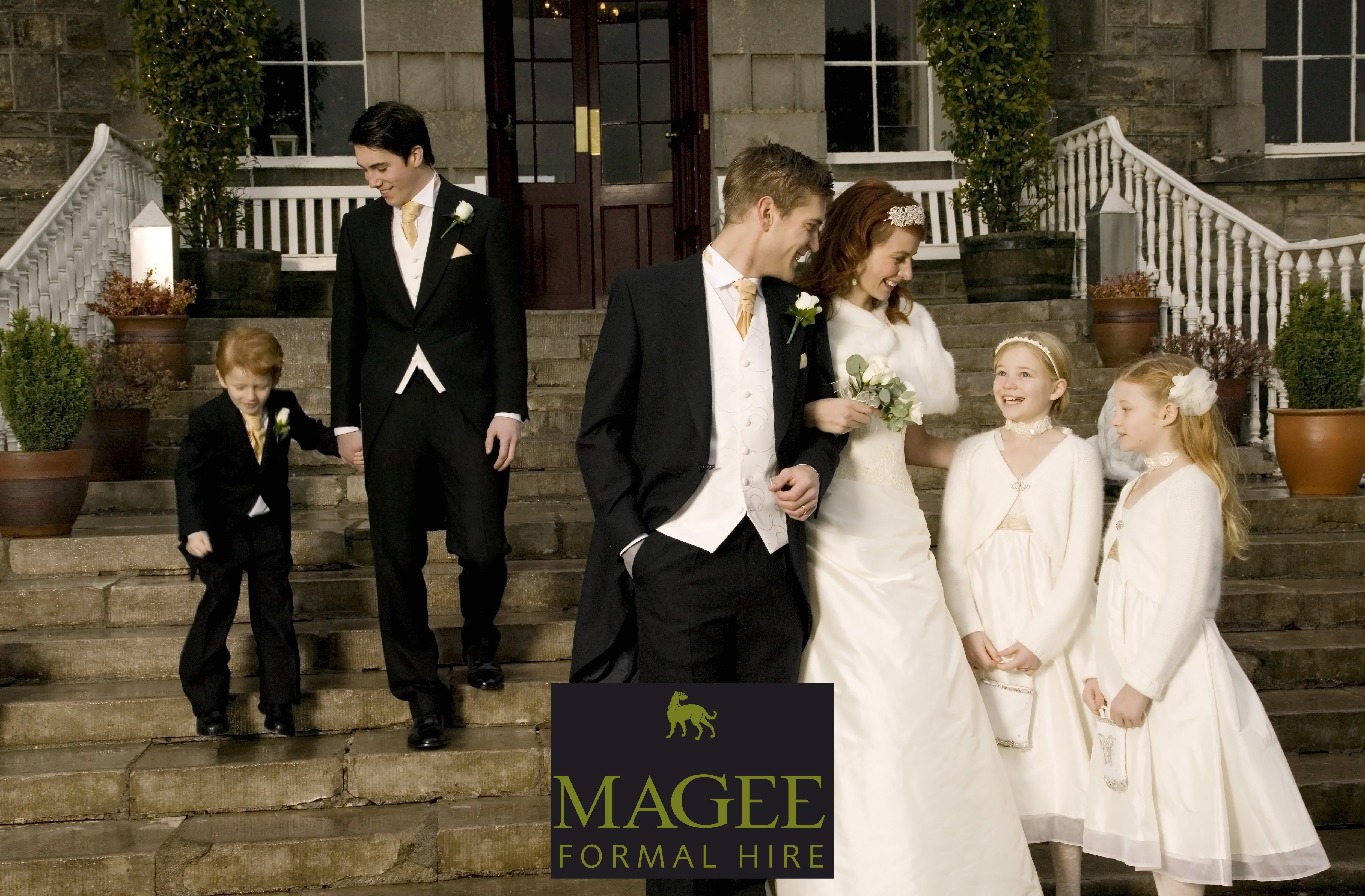 Formal Dress Hire Northern Ireland Image Collections Dresses Images Design